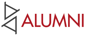 Alumni Universidad de Salamanca