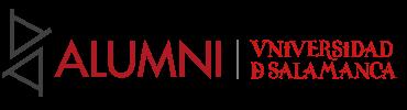 Alumni - Universidad de Salamanca - Universidad de Salamanca