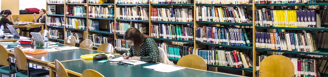 bibliotecas3