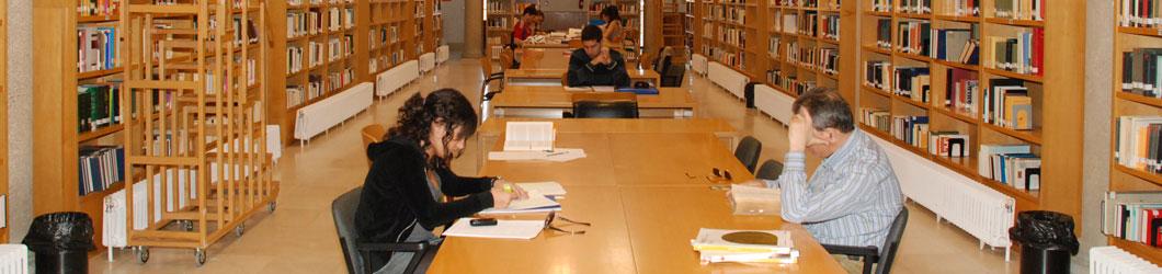 bibliotecas5