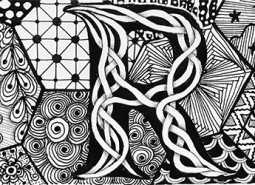 18-2017-r_zentangle018web