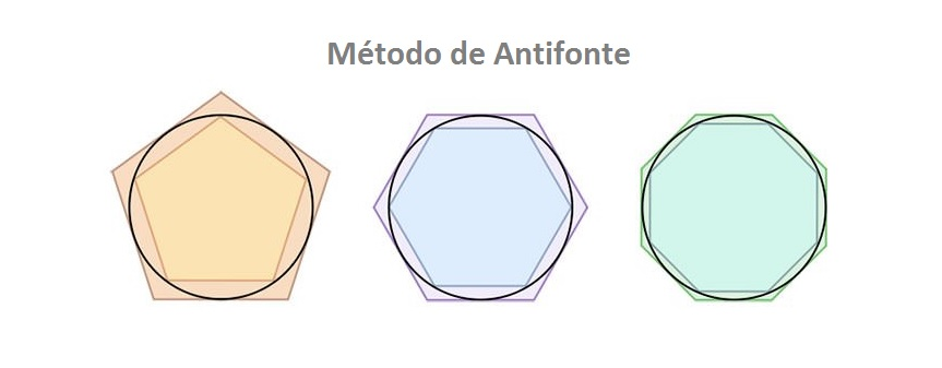 19-2018-antifonte