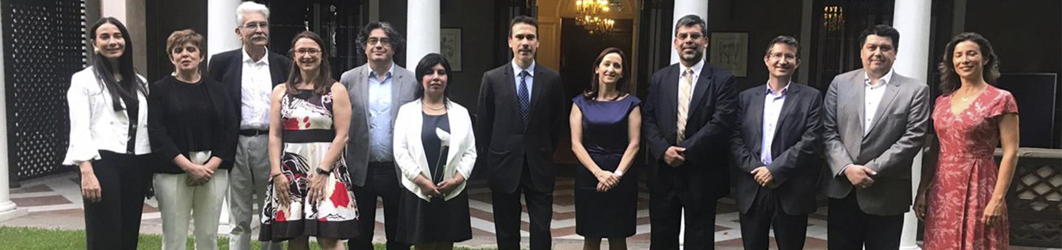 acto-embajada-chile-2019