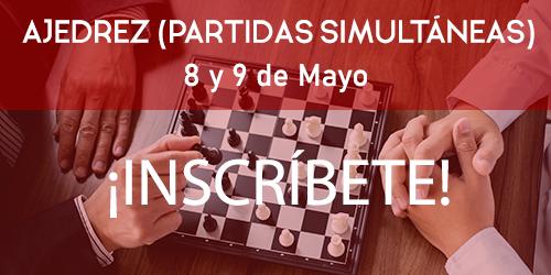 ajedrez-2web