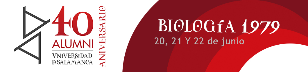 biologia79destacada