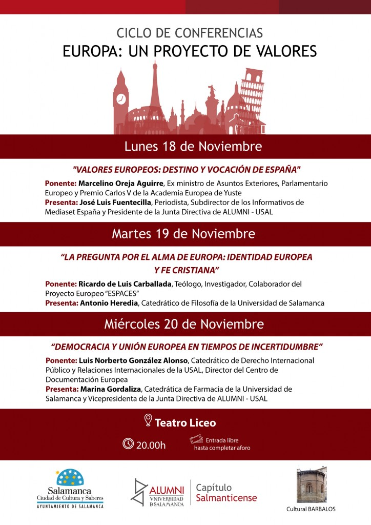 cartel-ciclo-de-conferencias-2019