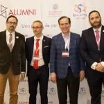Consejo Asesor Alumni - USAL