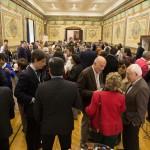 coloquio Consejo Asesor Alumni - USAL
