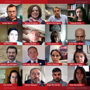 consejo-asesor-alumni-usal-2