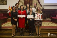 derecho-20-aniversario