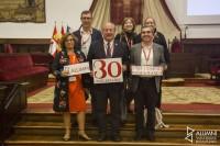 derecho-30-aniversario