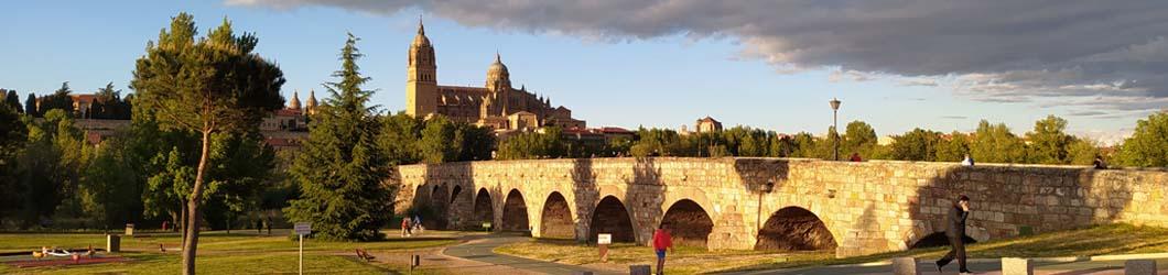 destacada-puente-romano