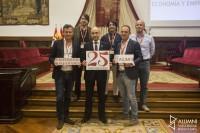 economia-25-aniversario