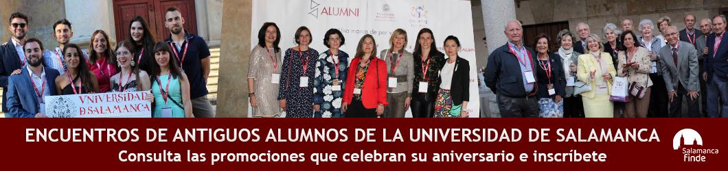 encuentros-alumni-usal
