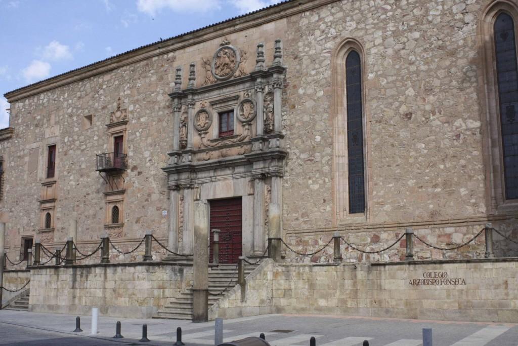 fachada-fonseca
