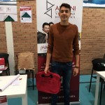 feria-bienvenida-bejar-2017-10