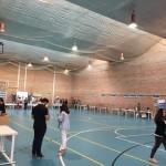 feria-bienvenida-bejar-2017-4