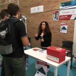 feria-bienvenida-bejar-2017-7