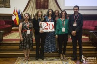 humanidades-20-aniversario