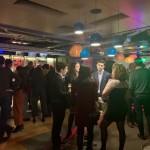 ii-encuentro-bruselas-2019-1