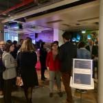 ii-encuentro-bruselas-2019-3
