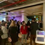 ii-encuentro-bruselas-2019-4