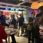 ii-encuentro-bruselas-2019-7