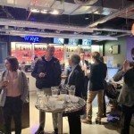 ii-encuentro-bruselas-2019-9