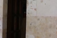 Puerta del aula Miguel de Unamuno2
