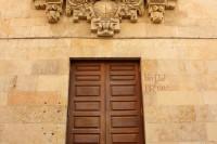 Antigua Facultad de Derecho