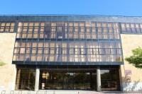 Facultad de Filosofía, Ciencias Sociales y Economía y Empresa de la Universidad de Salamanca