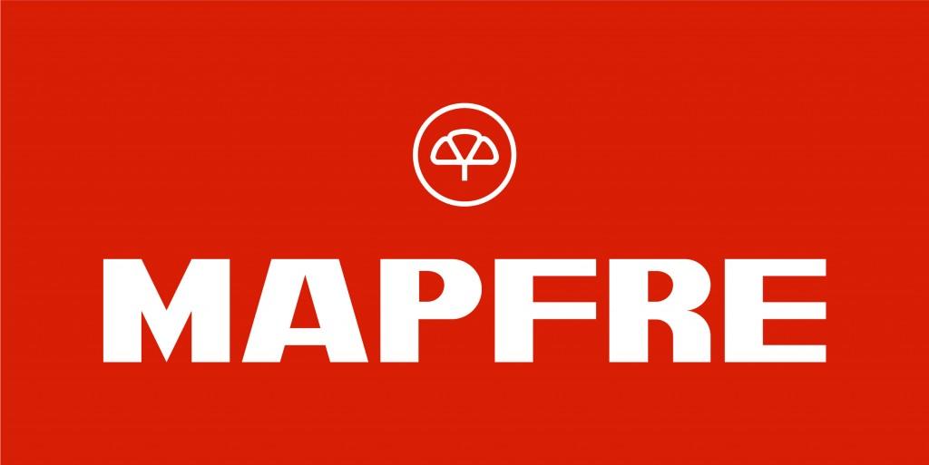 logo-mapfre-2