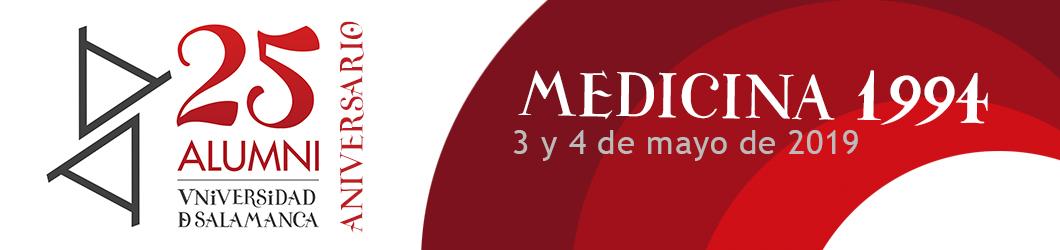 medicina94destacada