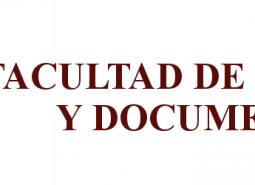 traduccion-y-documentacion