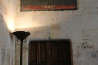 Aula Francisco de Salinas