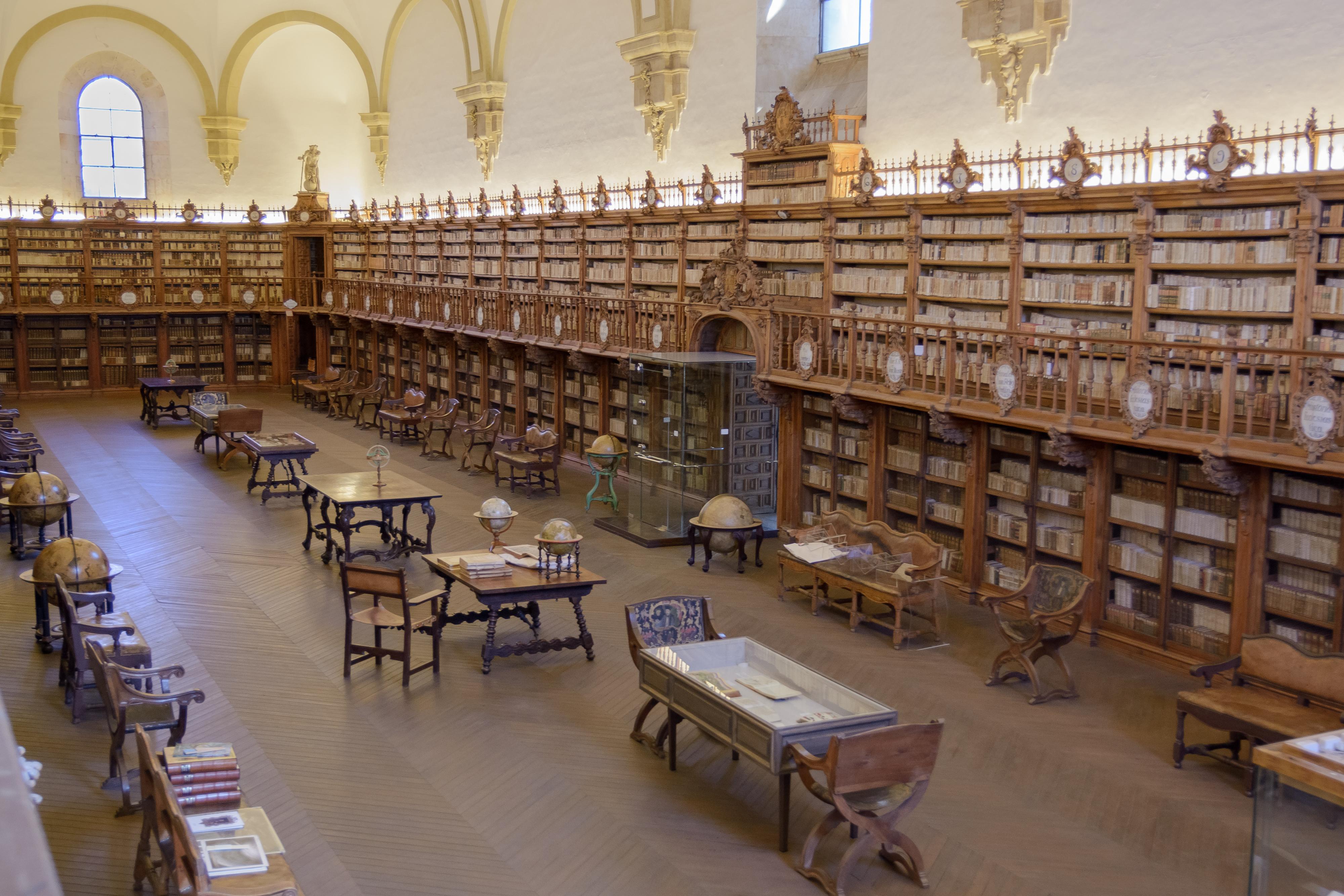 vista-general-de-la-biblioteca-general-historica-de-la-universidad-de-salamanca