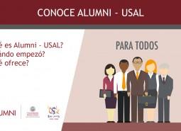 caratura-conoce-alumni