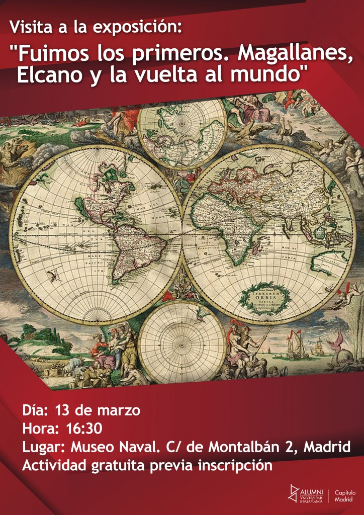 cartel-museo-naval