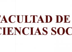 ciencias-sociales-posgrado