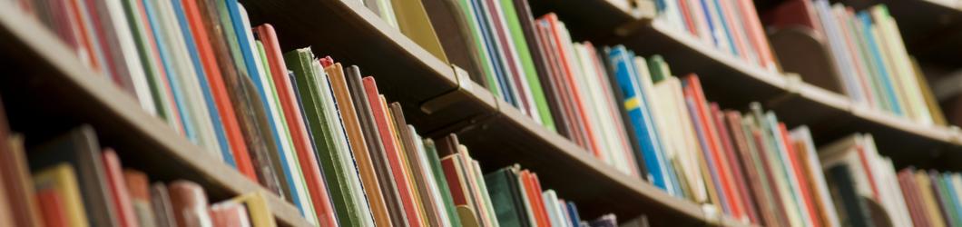 destacada-biblioteca