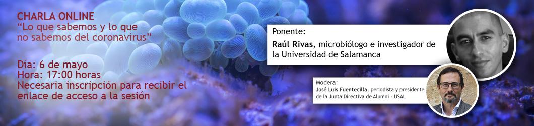 destacada-charla-microbiologia