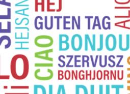empleo-idiomas