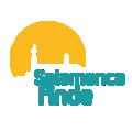 Salamanca Finde