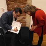 firma-libro-sergio