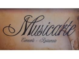 hosteleria-musicarte
