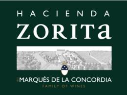 hosteleria-zorita