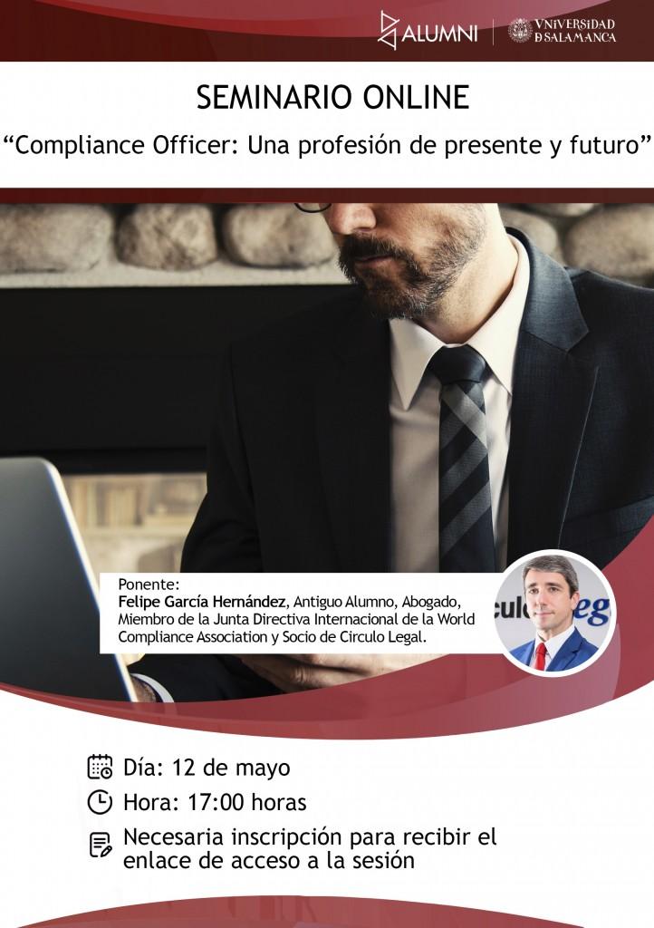 seminario-online-compliance-office