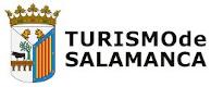 Turismo, comercio y promoción económica de Salamanca, S.A.U. Ayuntamiento de Salamanca