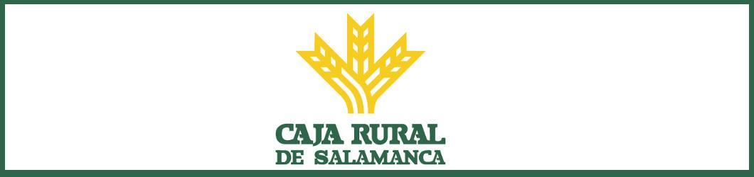 Empleo alumni universidad de salamanca for Oficinas caja rural salamanca