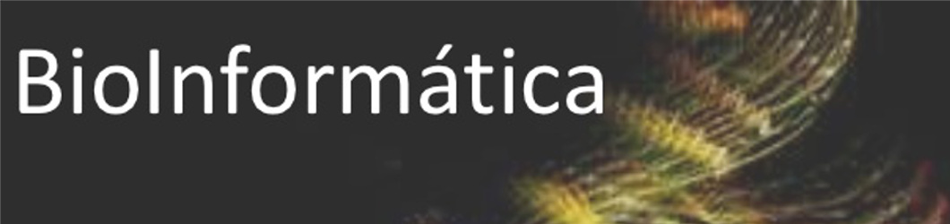 destacada-empleo-bioinformatica